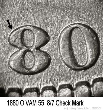 1880-O VAM-55 8 over 7 Check Mark.jpg