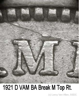 1921-D VAM-1BA Break M Top Rt.jpg