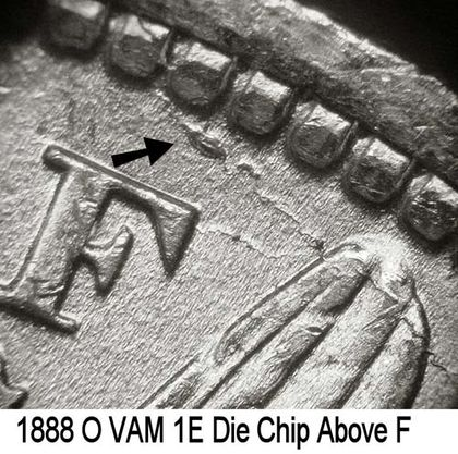 1888-O VAM-1E Chip Above F.jpg