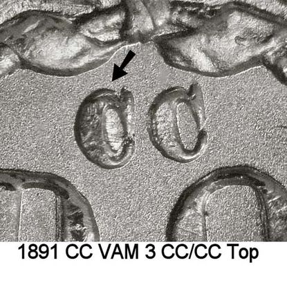 1891-CC VAM-3 CC over CC Top.jpg