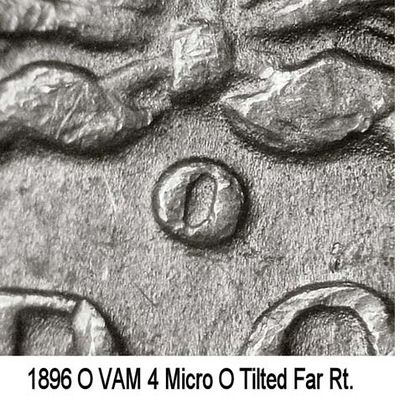 1896-O VAM-4 Micro O Tilted Far Rt.jpg