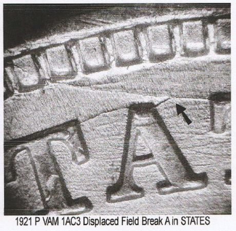 1921 P VAM 1AC3 Displace field break A in States.jpg
