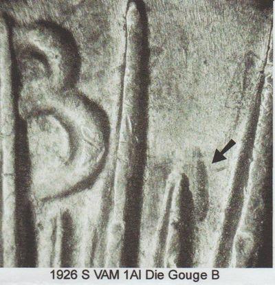 1926-S VAM-1AI - VAMWorld
